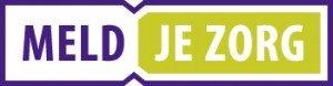 logo-meld-je-zorg_350x92