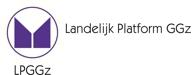 VMDB LPGGz logo