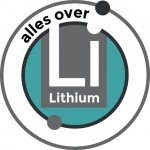 Alles over Lithium